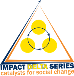 Delta Change Logo 2013 outlined_forweb