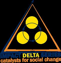 Impact Delta Logo