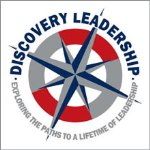 discovery_logo-150