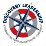 discovery_logo-150