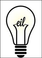eil_logo150