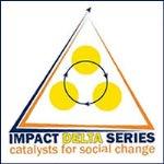 impact_delta_logo150