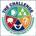 the_challenge_logo 150