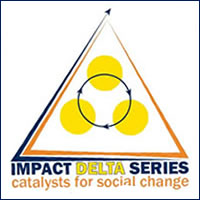 impact_delta_logo