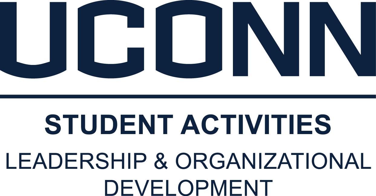 salod logo