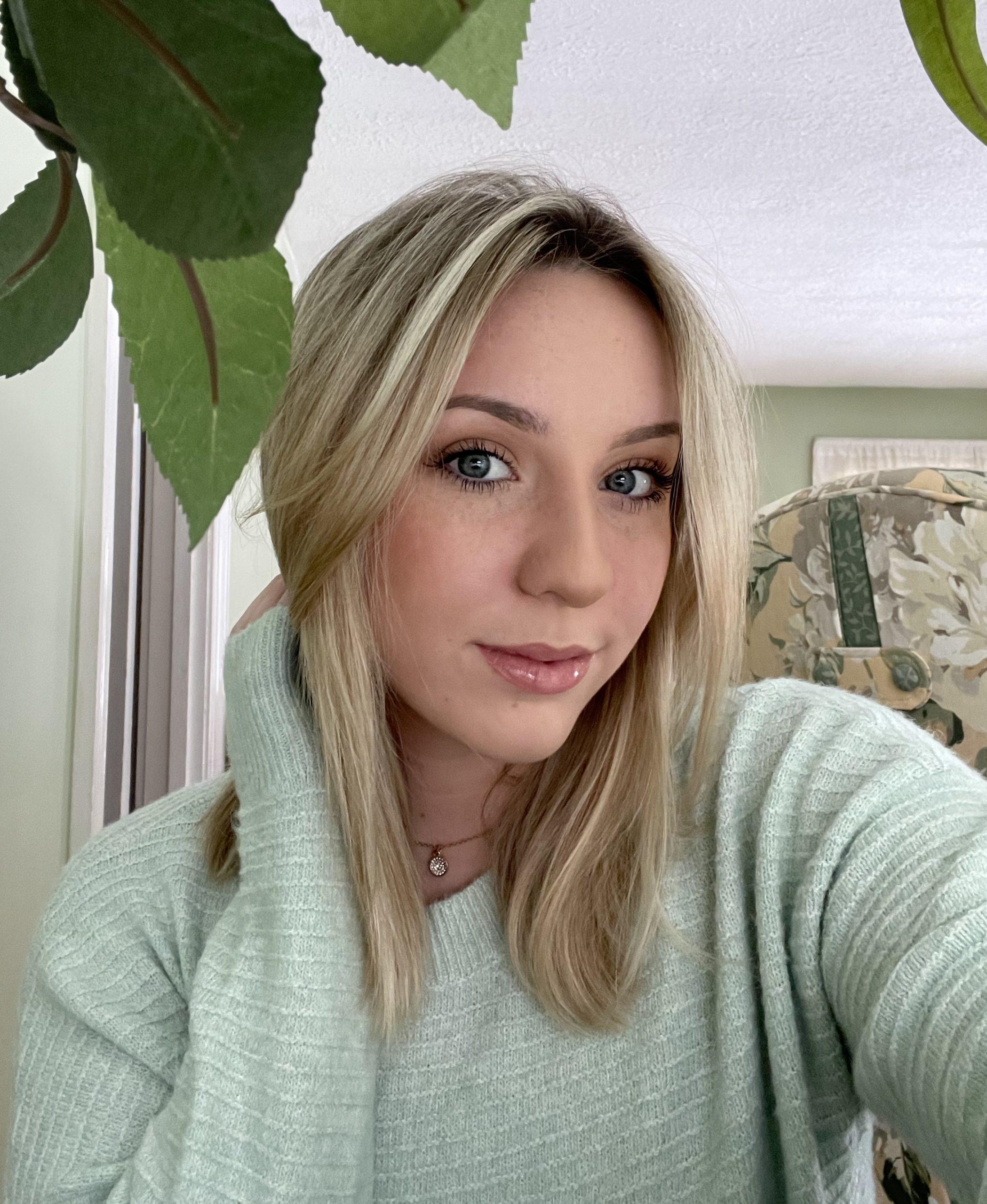 Erin Goggin